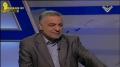 [28 Jan 2013] Event with MP Emile Rahme | الحدث مع النائب إميل رحمة - Arabic