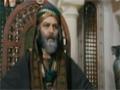 [33] Mukhtarname - Imam Huseyn (e)-in fedaisi- Muxtarname - Azeri Azerbaijani