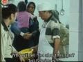 [Movie] Twenty سینمایی - بیست - Farsi sub English
