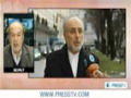 [03 Feb 2013] US invites Iran to direct talks on nuclear issue - English