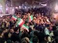 اهواز؛جشن سالگرد پیروزی انقلاب Revolution Anniversary - Farsi