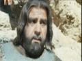 [34] Mukhtarname - Imam Huseyn (e)-in fedaisi- Muxtarname - Azeri Azerbaijani