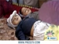 [07 Feb 2013] Afghan kids paying heavy price for ongoing conflict in country - English