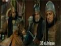 [35] Mukhtarname - Imam Huseyn (e)-in fedaisi- Muxtarname - Azeri Azerbaijani