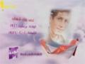 Martyrs of January (HD) | شهداء شهر شباط الجزء 08 - Arabic