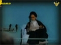 AL-Israa Orchestra (HD) | قام الإمام - فرقة الإسراء - Arabic