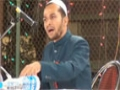 Jashn-e-Sarkaar-e-Do Aalam - 27th Rabiul Awwal 1434 A.H - Moulana Agha Munawar Ali - Urdu