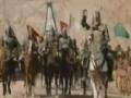 [36] Mukhtarname - Imam Huseyn (e)-in fedaisi- Muxtarname - Azeri Azerbaijani