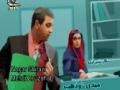 [11] میلیاردر Billionaire - Farsi sub English
