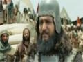 [37] Mukhtarname - Imam Huseyn (e)-in fedaisi- Muxtarname - Azeri Azerbaijani