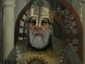 [38] Mukhtarname - Imam Huseyn (e)-in fedaisi- Muxtarname - Azeri Azerbaijani