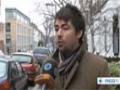 [13 Feb 2013] Six new arrests in UK phone hacking scandal - English