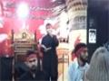 **SHABE ASHUR** Matamdari by Brother Sibtain in Faisal Town, Lahore - Urdu