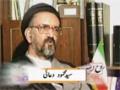 [15] Documentary Ruhullah - روح اللہ - Urdu