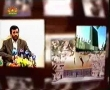 Political Analysis - Zavia-e-Nigah - 2nd May 2008 - Urdu