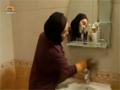 [04] Drama Serial : Shadows - پرچھائیاں - Urdu