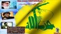 [ENGLISH CLIP] Shia means Responsible - Ustad Syed Jawad Naqavi - Urdu sub English