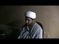 [Lecture-3] Idaratanzeel - ziarat e Jamia Kabeera - H.I Iftikhar Ahmed Ghadeeri - Urdu