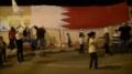 عيد الثورة | جانب من تواجد الأطفال Revolution Day - Arabic
