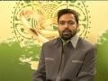 [10] Successful Married Life - کا میاب ازدواجی زندگی Ali Azeem Shirazi - Urdu