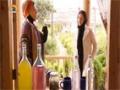 [09] Drama Serial : Shadows - پرچھائیاں - Urdu