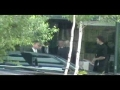 Bilderberg exposed - Part 4 of 6- English