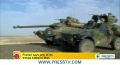 [20 Feb 2013] Mali war will cost the French dearly - English