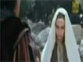 [07/11] Die reine Mutter Maria (a.s) - English Sub German