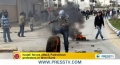 [21Feb 2013] West pays no heed to Palestinian plight - English