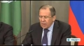 [21 Feb 2013] Russia Arab League back diplomatic solution for Syria - English
