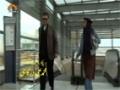 [10] Drama Serial : Shadows - پرچھائیاں - Urdu