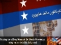 [CLIP] Crimes of the USA against the people of Islamic Republic of Iran - Farsi sub English