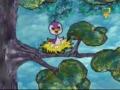 قصه های شیرین - هیزم شکن فقیر Sweet Stories - Farsi Sweet Stories