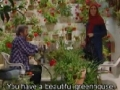 [10] زمانه Serial: Epoch - Farsi sub English