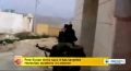 [22 Feb 2013] Hezbollah never involved in Syria unrest Hisham Jaber - English