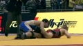 [22 Feb 2013] Iran wins FILA Freestyle Wrestling World Cup in Tehran - English
