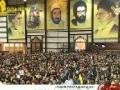 [16 Feb 2013] Jihad Moghneyeh | جهاد عماد مغنية في ذكرى القادة الشهداء - Arabic