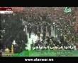 Ahlul Bahrain in Karbala - Arbaeen 2008 - Part 1 - Arabic