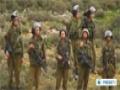[24 Feb 2013] Israeli settlers attack Palestinian village of Qusra - English