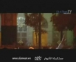 Mowqef latmeya - Arabic