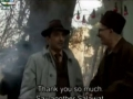 [01] [Serial] Memories of Unfinished Man خاطرات مرد ناتمام - Farsi sub English