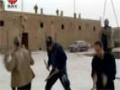 [Movie] Solders of Execution سینمایی - سرازان اعدام - Farsi sub English