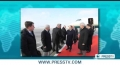 [25 Feb 2013] Iraqi Kurdish president trip to Russia sparks weapons oil controversy - English