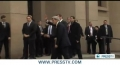 [26 Feb 2013] Kerry urges diplomacy on Iran nuclear energy program - English