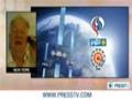[26 Feb 2013] Zionism fears truthful Iranian Media - English