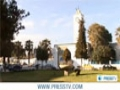 [28 Feb 2013] Tunisia Enahda gives up 4 key ministries - English