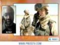 [01 Mar 2013] France faces prolonged war in Mali - English