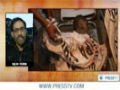 [04 Mar 2013] ISI harboring anti-Shia terrorists across Pakistan - English