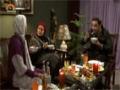 [20] Drama Serial : Shadows - پرچھائیاں - Urdu