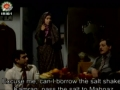 [07] [Serial] Memories of Unfinished Man خاطرات مرد ناتمام - Farsi sub English